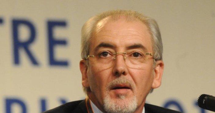 Кърджалийският съд отмени постановлението на прокуратурата, с което беше отнета