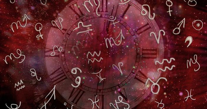 Седмичен хороскоп за 20-26 априлОвен През идната седмица е възможно