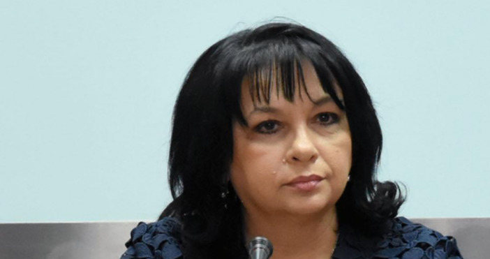 Синдикати и работодатели се срещнаха с премиера Бойко Борисов, за