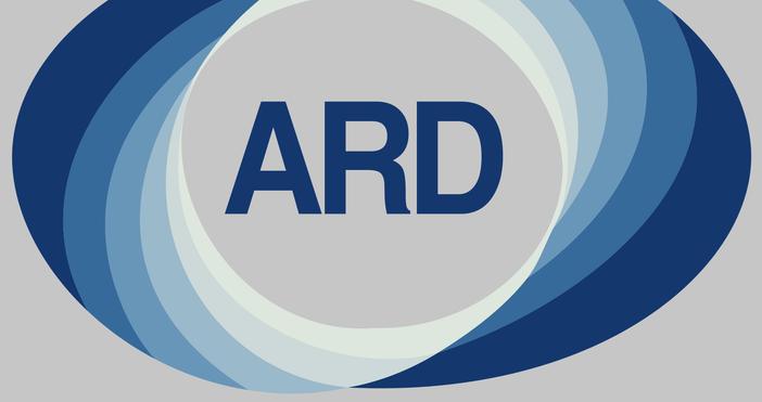 Снимка: Германската телевизия ARD: Медиите в България - много ограничения и ниски заплати