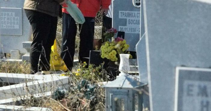 МониторНад 70 камери следят за нарушители в страната, показа проучване