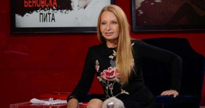 Канал 3Коментар наИлианаБеновскаПродължавате да сте критичен към Борисов, но сте