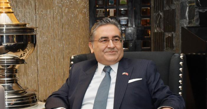 Снимка: Булфото, архивПо разпореждане на вицепремиера и министър на външните