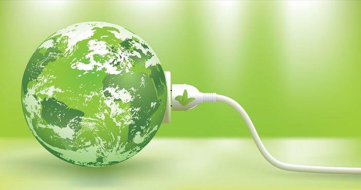 ЕНЕРГО-ПРО Енергийни Услуги беше вписана в регистъра по чл. 44,