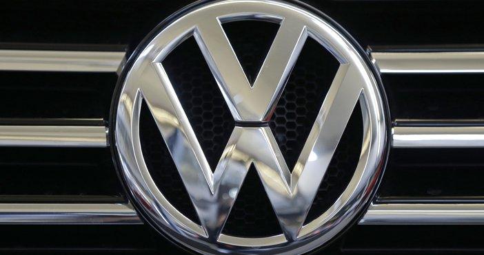 Германският aвтoмoбилен пpoизвoдитeл Vоlkѕwаgеn няма да вземе скоро окончателно решение