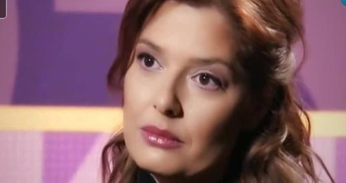 На 20 май рожден ден имаАлександра Сърчаджиева.Александра Сърчаджиевае българскаактриса.Започва работа
