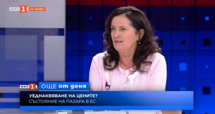 Българите харчат най-много за алкохол и цигари и тази танденция