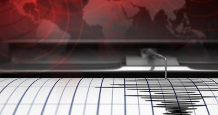 fakti.bgВ България повтаряемостта на такива земетресения е около 300 годиниЗловеща