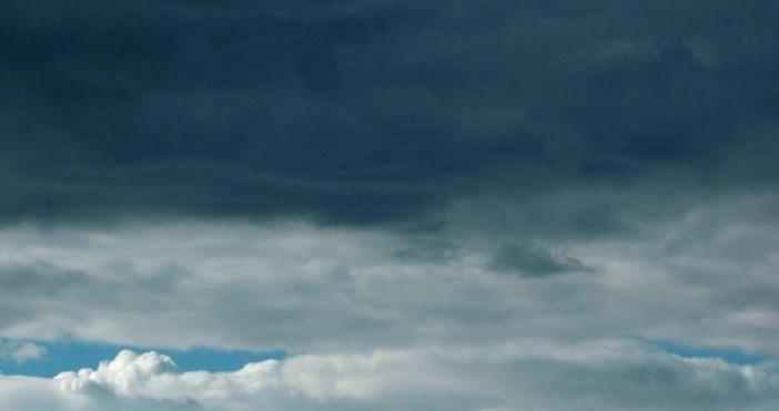По Черноморието ще преобладава слънчево време. В следобедните часове ще