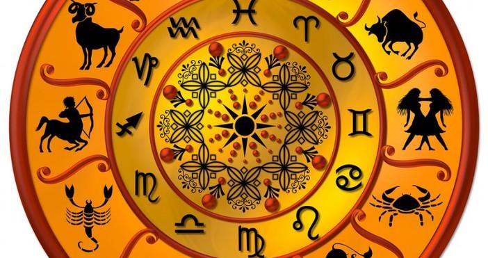 lamqta.comОвен Много благоприятно време за всякакви оригинални инициативи. Най-успешни ще