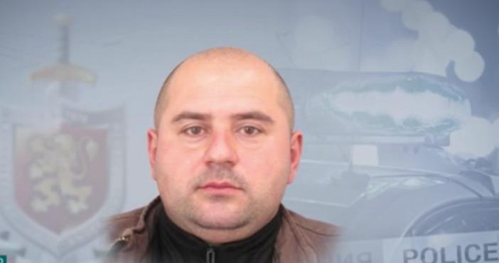 Вече има безспорни данни, че Стоян Зайков е убиецът и