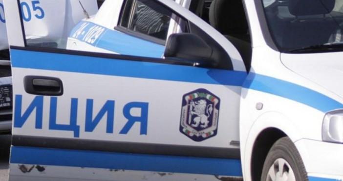 Снимка: Булфото21-годишно момиче от Шумен е починало на работното си