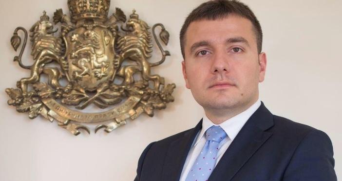 Близки на кмета на Божурище Георги Димов са се събрали
