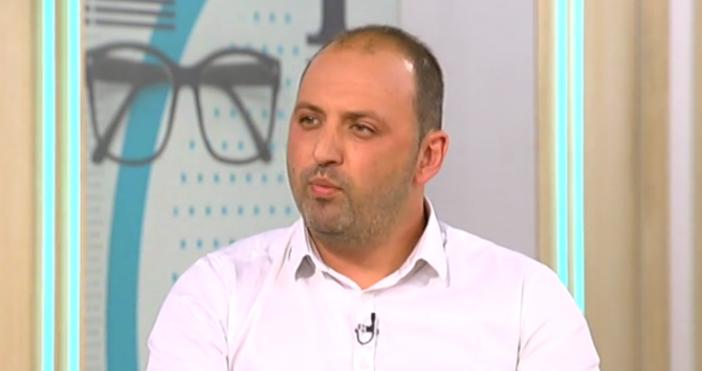 Кадър: Нова ТвСлучаят от Пловдив има една добра страна и