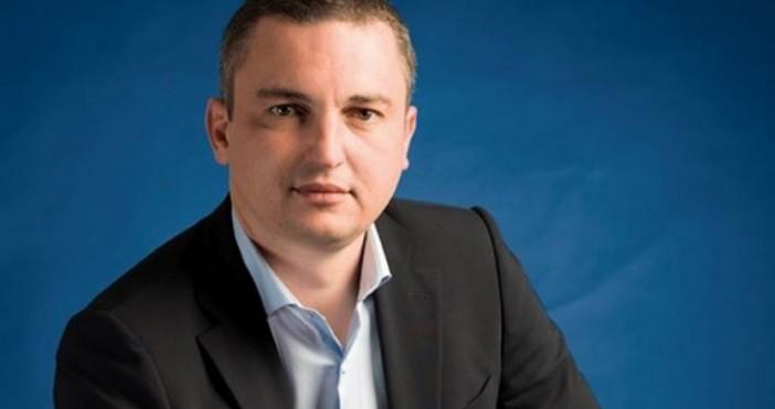 Кметът Портних продължава да работи за затваряне на Варна -