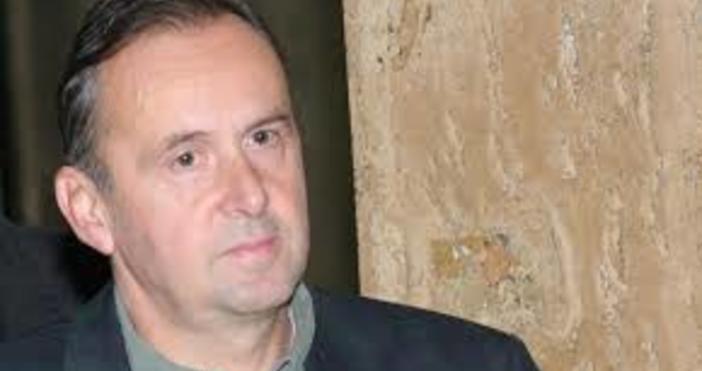 Софийският градски съд отложи заседанието по делото срещу бившия шеф