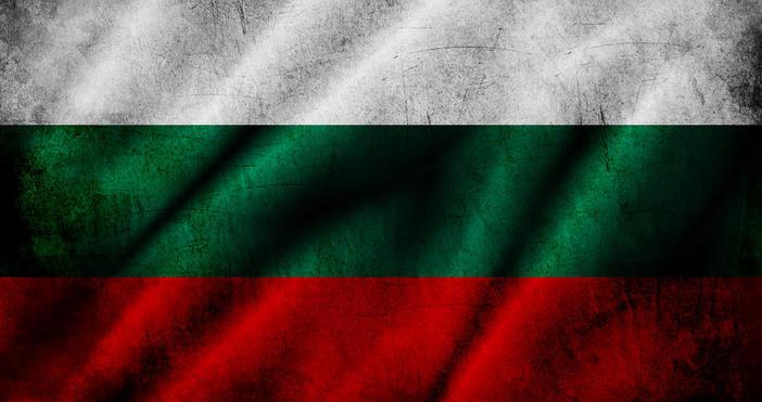 sportal.bgБългария записа трета победа във Волейболната лига на нациите. Пред