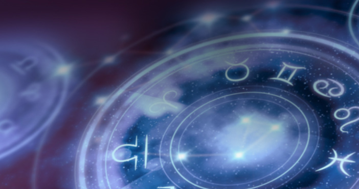 lamqta.com/horoskop-za-denq/blogОвен През този ден ще си спомните, какво е това