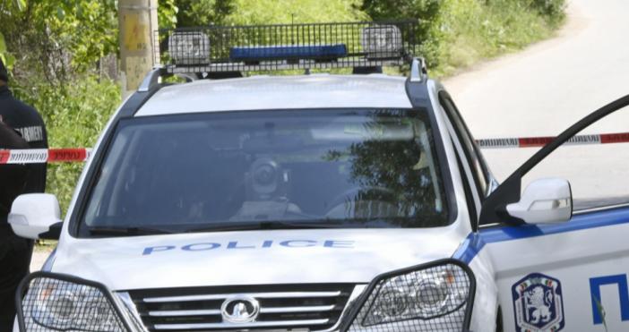 Снимка: Булфото17 800 къса стикове за бездимницигариса задържани от митнически