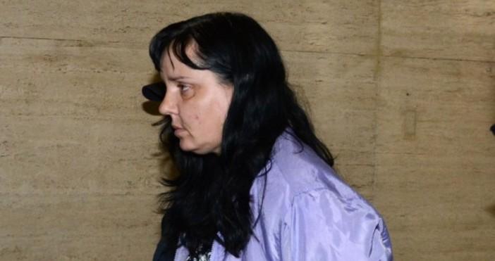 Снимка Булфото, архивПрокурорите поискаха 18 г. затвор за акушерката Емилия