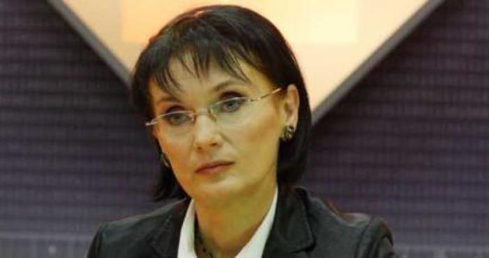 АвторТаня Анастасова,liberta.bg