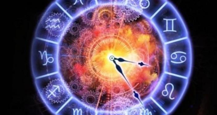 Седмичен любовен хороскопОвенЗначително подобрение в любовния живот очаква Овните. Емоциите,