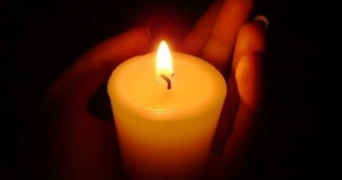Дългогодишният финансист на община Пловдив Неделчо Дишков Христов почина внезапно