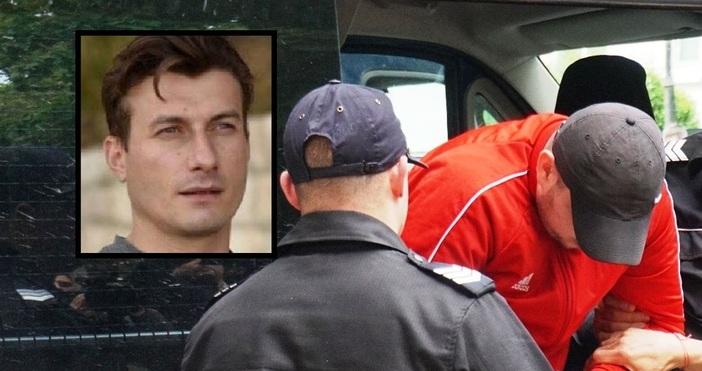снимка: БулфотоСъс свое решение Варненският апелативен съд измени присъда на