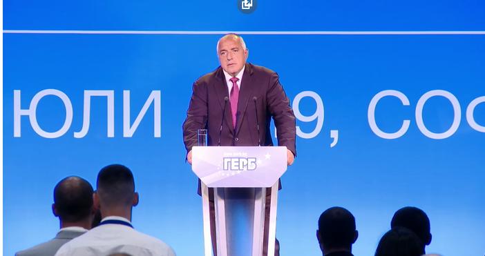 Снимка: Премиерът с първи думи за скандала с Дачич, нахока съпартийците си, че не са разбрали сините и червени лампички