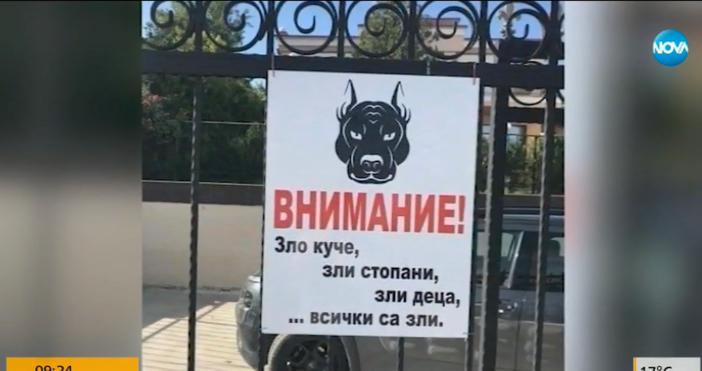 """Кадър: Нова ТвВ """"Здравей, България"""" по Нова Тв синоптикът Николай"""