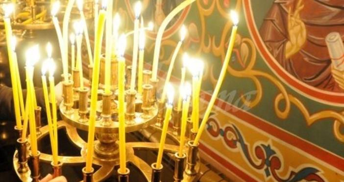 Имен ден празнуват Гаврил , Гавраил , Гаро, Гальо, Гаврила,