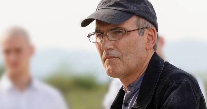 Журналистът Иван Бакалов се усъмни във версията, че по съвет