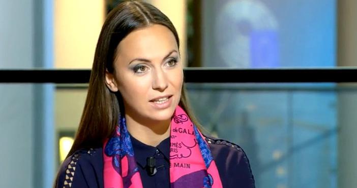 """""""Правилата трябва да важат за всички - когато България е"""