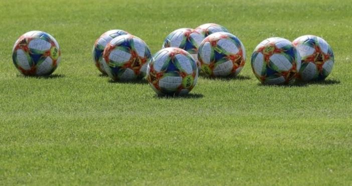 БФС одобри програмата за мачовете от третия и четвъртия кръг
