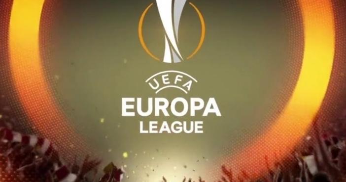 Тежки съперници очакват Левски, ЦСКА и Локомотив (Пд)в третия квалификационен