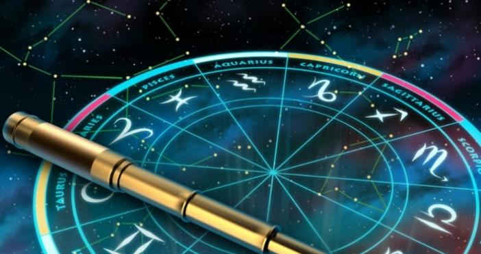 lamqta.comОвен Непредсказуемост – ето как се нарича днешната Ви игра.