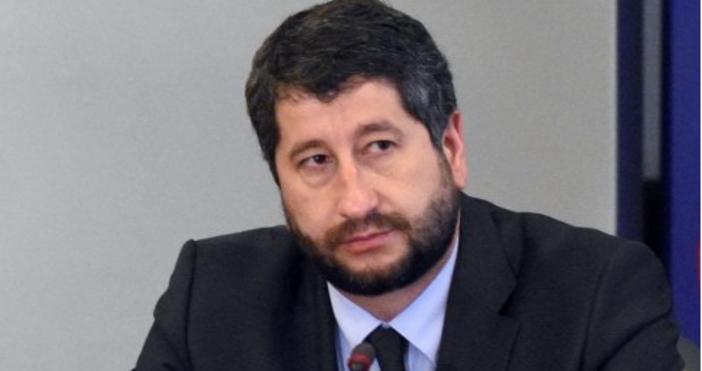 Снимка: БулфотоКатегорично против кандидатурата за обвинител №1 на настоящия зам.-главен