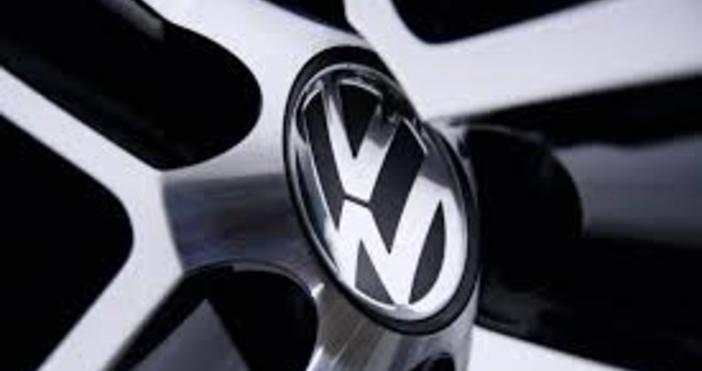 Volkswagen е избрала Турция за новия си завод, съобщи в