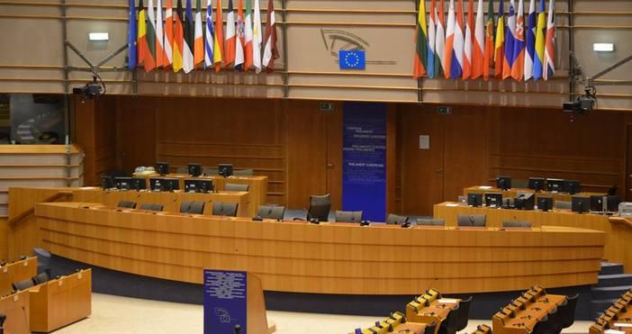 Допълнителни 70 милиона евро за борба с африканската чума по