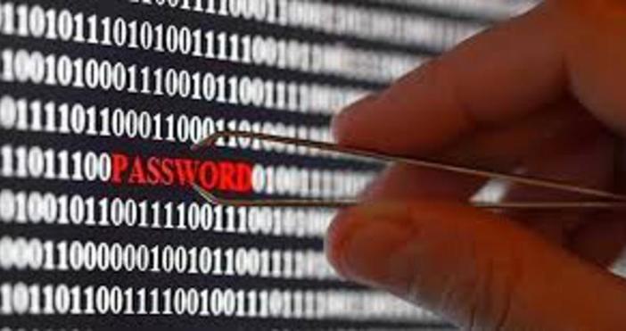 Две седмици след безпрецедентния теч на лични данни от сървърите