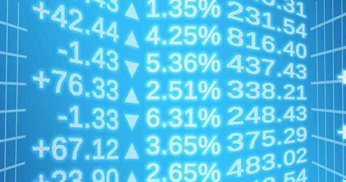 През юни производствените цени в България се понижиха рязко за
