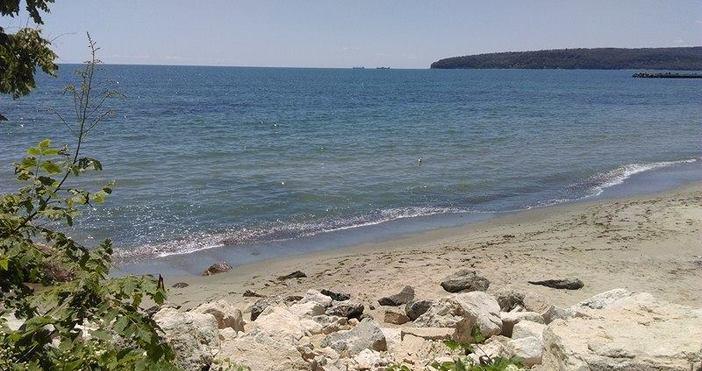 Снимка: Близо една трета от българите не са могли да си позволят едноседмична почивка през 2018 г.