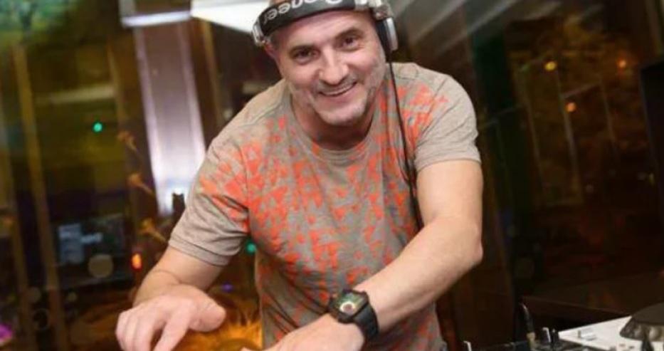 Ето колко струва едно поръчково убийство във Варна. 47-годишният Григор за убийството на диджей Теди сумата от..