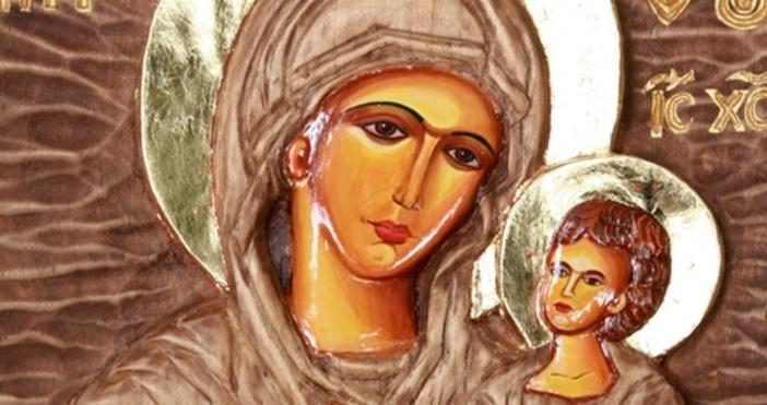 В нощта преди Голяма Богородица се сбъдват най-силните ни желанияНа