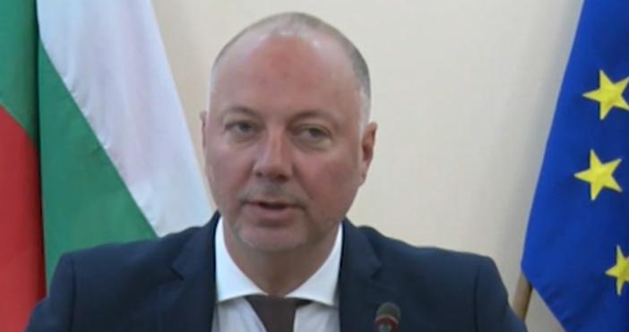 Източник и видео: novini.bgОт 2017 година има работна група, която