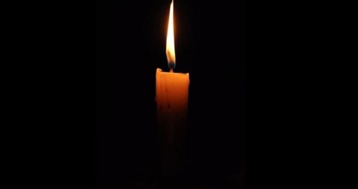 Тъжна, много тъжна вест застигна българската баскетболна общественост. След дълго