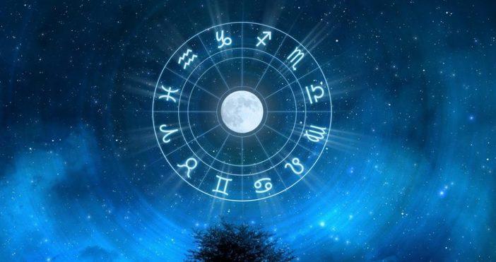 Снимка: Седмичен хороскоп за периода от 19 до 25 август