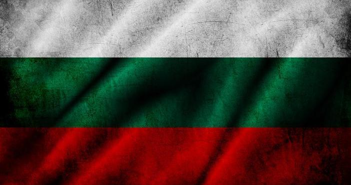 sportal.bgАнсамбълът на България в състав Симона Дянкова, Мадлен Радуканова, Лаура