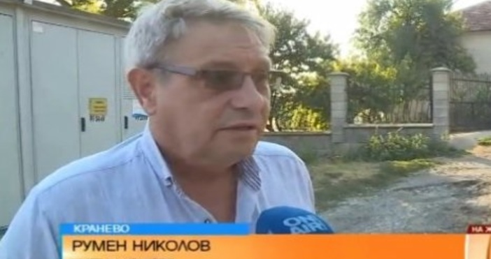 България се тресе от тежки убийства ежедневно, които стават все