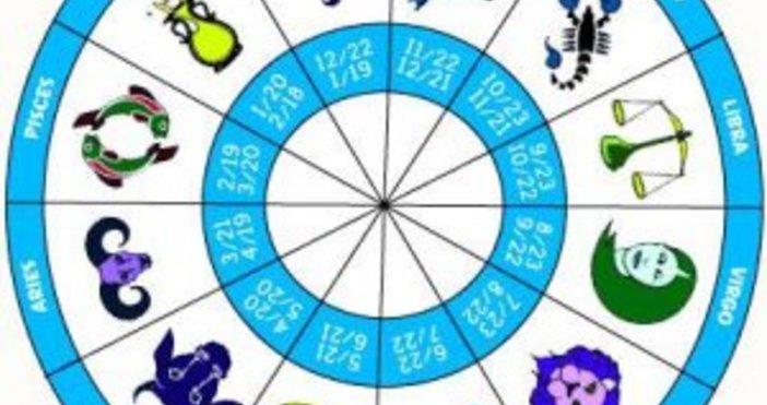 Снимка: Дневен хороскоп: Неочакван успех за една от зодиите днес! Щастие в личния живот за друга